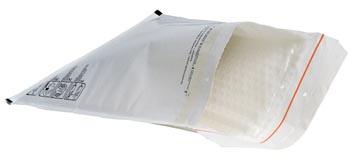 Jiffy Airkraft Bag-in-bag ft 180 x 265 mm, doos van 100 stuks