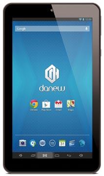 Danew Tablet, 7 inch